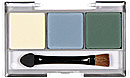 Tamiya Paints Weathering Master E Set - Yellow, Gray, Green, Dry Brush