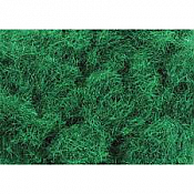 Peco PSG-407 - 4mm Static Grass - Pasture Grass (20g)