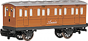 Bachmann Industries Thomas &amp; Friends Accessories Annie Coach