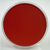 Panpastel 23403 Model & Miniature Color: Permanent Red Shade 9ml pan (D)