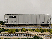 Intermountain 472247-06 HO Scale - 4785 PS2-CD Covered Hopper - Late - Norfolk Southern - HCP33 #641116