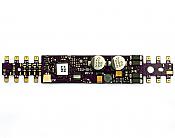 Soundtraxx 885840 - BH1 Tsunami 2 Sound Decoder - EMD Diesel