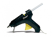 Woodland Scenics 1445 Low Temp Foam Glue Gun