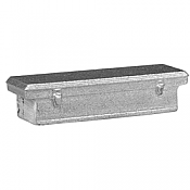Atlas 4002054 HO - F150 Bed Tool Box (2 per package)