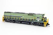 Bowser 24854 - HO MLW M630 - DCC/Sound - PGE #716