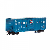 Athearn RTR 15899 HO Scale - 50Ft PS 5277 Box - NSL #181893