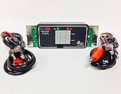 DCC Specialties RRamp Meter V2