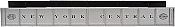 Atlas Model Railroad Code 100 Decorated Plate Girder Bridge w/Code 100 Track