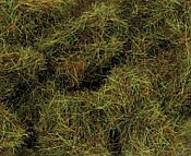 Peco PSG-603 - 6mm Static Grass - Autumn Grass (20g)