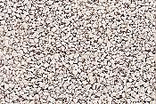 Woodland Scenics 1381 Ballast Shaker - Medium Light Gray