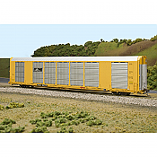 Atlas 20006193- HO Gunderson Multi-Max Auto Rack Norfolk Southern (TOCX) No.697775