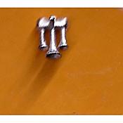Juneco Scale Models C-83 - CN, GP38-2, GP40-2, SD40-2 - 3 Chime Diesel Horn