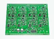 DCC Specialties FROG-AR - Quad Output Frog Controller/Auto Reverser