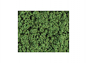 Peco PSG-103 - 1mm Static Grass - Autumn Grass (30g)