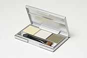 Tamiya Paints 87079 Weathering Master Set - Sand Light Sand and Mud