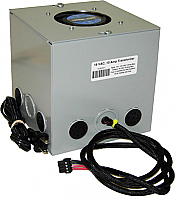 NCE 241 Brutus Transformer for PB110a - PH10 Power Pro System
