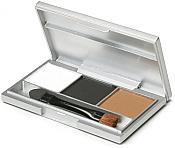 Tamiya USA 87080 Weathering Pastel Set B