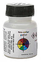 Tru Color Paint 15 - Thinner for Acrylic Paint - 1oz