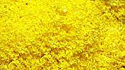 Scenic Express 6322 - Leaf Flakes - Shaker 16oz - Aspen Yellow