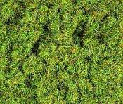 Peco PSG-221 - 2mm Static Grass - Spring Grass (100g)