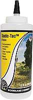 Woodland Scenics 644 Static-Tac - Field System - Adhesive Glue