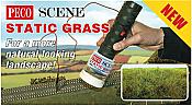 Peco PSG1 - Pro Grass Micro Applicator