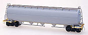 Intermountain Railway Procor Pressure Flow Hoppers Kit - Undecorated