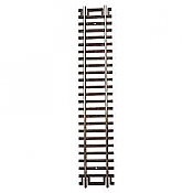 Atlas Model Railroad 510 HO Code 83 Snap Track - 9 Inches Straight