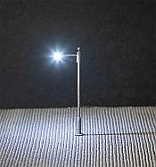 Faller N scale 272222 LED Street Light