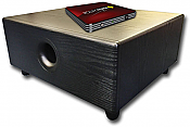 Broadway Limited Imports 1595 Complete Rolling Thunder(TM) Receiver & Subwoofer Sound System - Paragon3(TM)