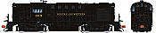 Rapido 31518 HO Alco RS-11 Norfolk & Western (as delivered) 323 DCC & Sound - Taking Orders Now