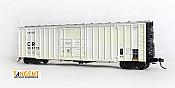 Tangent Scale Models HO 14023-01 - LD X58 Boxcar - CR -LV 1976 X58 Restencil #229723