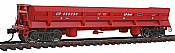 WalthersProto Difco Dump Car Canadian Pacific #455333