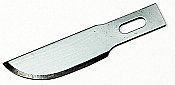 X-Acto #10 Knife Blades-Carded