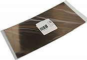 K&S Engineering 16053 All Scale - 0.008 inch Thick Phosphorus Bronze Flat Sheet - 6x12inch