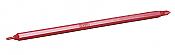Kadee 241 Manual Uncoupling - Dual Tool - Spring Pic