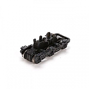 Athearn Genesis G63912 HO Power Truck - HTC-SD40-2/40T-2/45T-2- 1 per pack