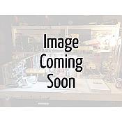 Circuitron 6502 - All Scale Tortoise Switch Machine Replacement Parts - Retaining Screws (12 pkg)
