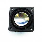 SoundTraxx 810131 Mega Bass Speaker, 28mm dia. x 28mm dia.