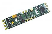 Soundtraxx 882004 ECO-PNP Econami Sound Decoder for Diesel