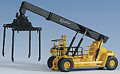 Kibri Intermodal Equipment - Kit