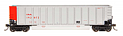 Intermountain Railway 4401002-01 Value Line by InterMountain 14 Panel Coalporter® Canadian National CNA 193656