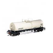Athearn 16672 RTR HO - 16K Gallon Tank Car - ACFX #76251