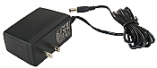 NCE 221 P114 Power Supply for Power Cab