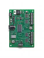 NCE 151 Switch 8 Mk2
