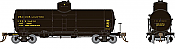 Rapido 159008-6 - HO Union X-3 Tankcar - Procor Limited #32955