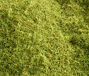 Heki Scenery 3360 Static Grass - Summer Meadow  2mm - 3mm long - 100g