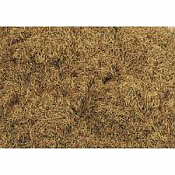 Peco PSG-205 - 2mm Static Grass - Patchy Grass (30g)