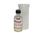 Flex-i-File Plast-I-Weld Solvent Cement 2oz