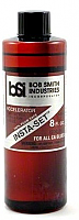 Bob Smith Industrie 152 - Insta-Set CA Glue Accelerator - 8oz Bottle